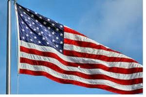 USAflag